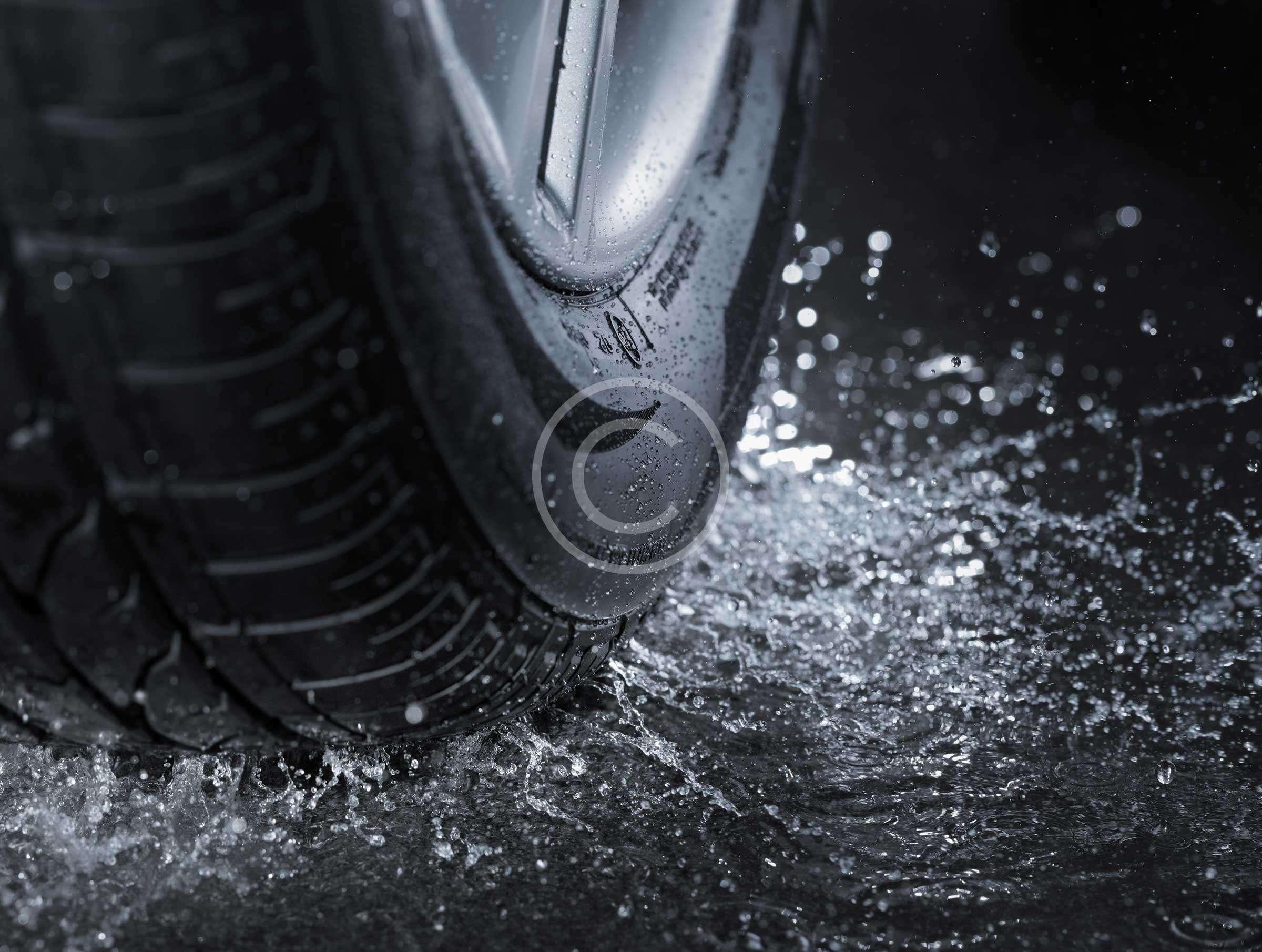 Unbeatable lifetime thick rubber